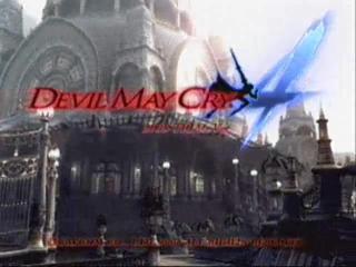 devilmaycraytrial4.wmv